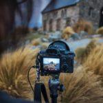 client, New Zealand Photo Tour