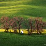 Czech Republic Photo Tour, Moravian Tuscany