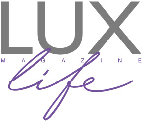 lux life magazine award for inscape photo tours